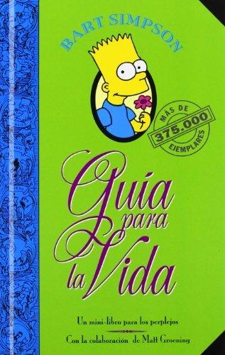 9788440648365: GUIA PARA LA VIDA (TD) (B CÓMIC)