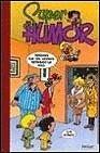 9788440657251: Super Humor 7 Zipi Y Zape