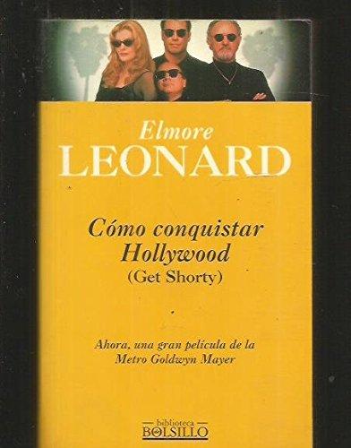 9788440660664: Como Conquistar Hollywood - Bolsillo - (Spanish Edition)