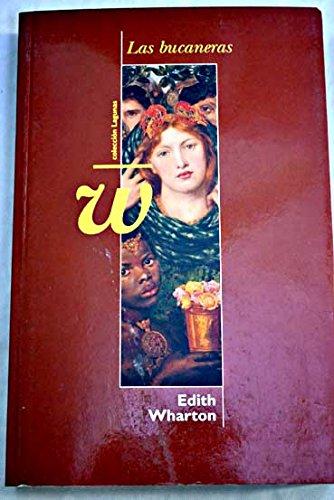 9788440661647: Las Bucaneras (Spanish Edition)