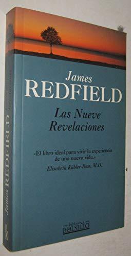 9788440661807: Las Nueve Revelaciones