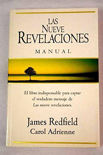 9788440662781: Nueve revelaciones, las (manual)