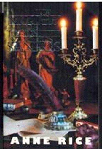 9788440663801: La noche de todos los santos (r)