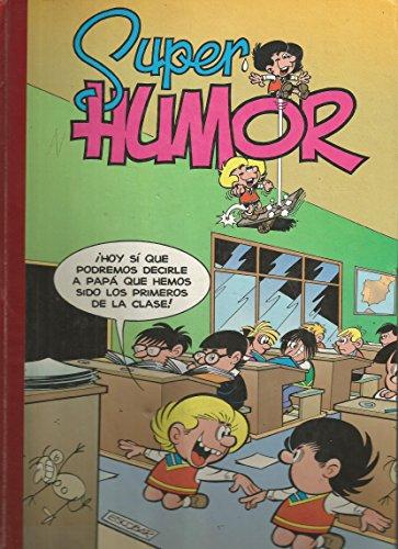 9788440664402: Súper Humor Zipi y Zape № 9 (Super Humor Zipi Y Zape)