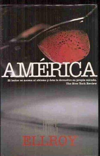 9788440665072: America (Spanish Edition)
