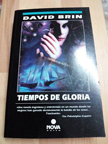 9788440665850: Tiempos de Gloria