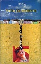 9788440669872: Tieta de Agreste (Spanish Edition)