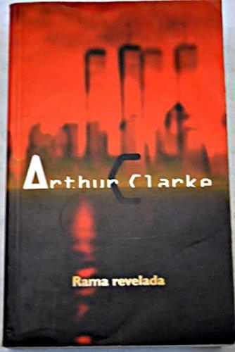 9788440670304: Rama revelada