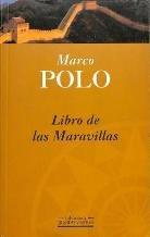 9788440670427: Libro de Las Maravillas (Spanish Edition)