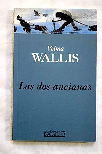 9788440670649: Las DOS Ancianas (Spanish Edition)