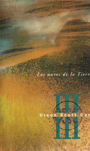 9788440672087: Las Naves De La Tierra