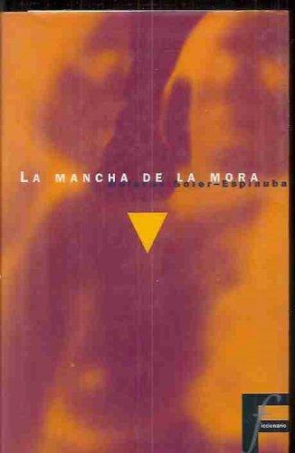 La Mancha de La Mora: Soler-Espiauba, Dolores