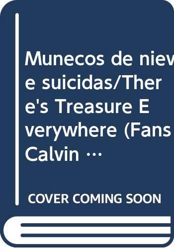 9788440674111: Calvin y Hobbes 3