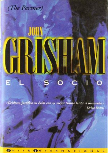 9788440675811: Socio, El (Spanish Edition)