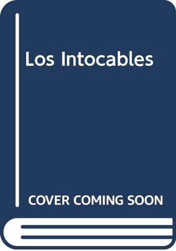 Los Intocables: Marvin Albert; David