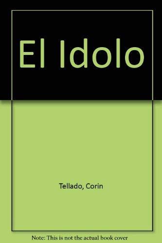 9788440676917: El ídolo