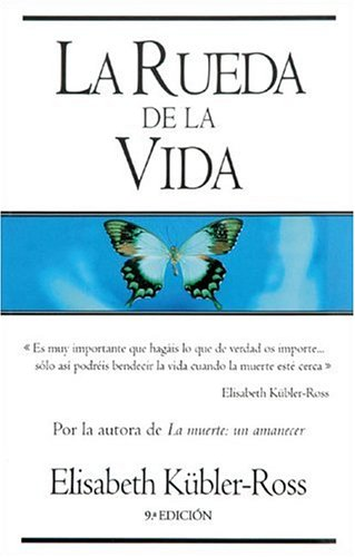 9788440677211: La Rueda De La Vida / The Wheel of Life