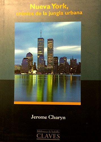 9788440681652: Nueva York (Spanish Edition)