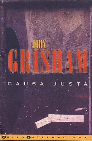 9788440681799: Causa Justa - T.D. (Spanish Edition)