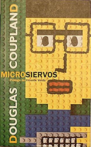9788440682697: Microsiervos (Istorio Barregarriak)
