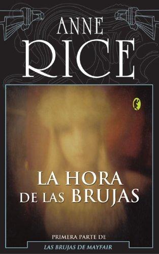 9788440682963: La Hora de Las Brujas (Spanish Edition)