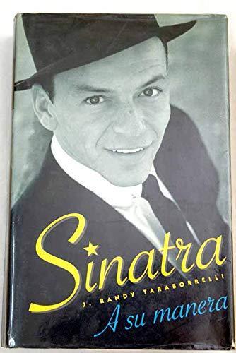 Sinatra, a su manera: n/a