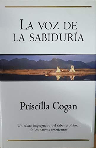 9788440684479: La Voz de La Sabiduria (Spanish Edition)
