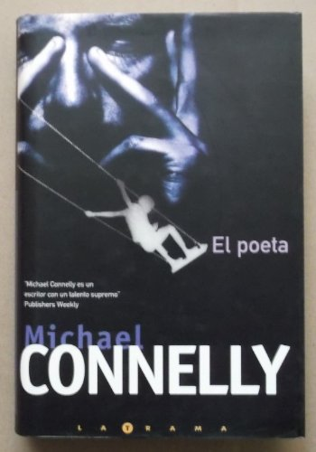 9788440686855: El Poeta / The Poet (Spanish Edition)