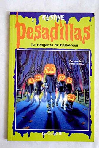 9788440687838: Noche de halloween II