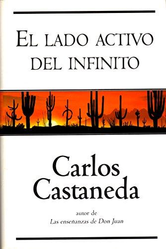 9788440688699: El Lado Activo del Infinito (Spanish Edition)