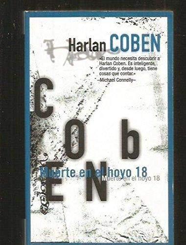 9788440689870: Muerte El El Hoyo 18 (Spanish Edition)