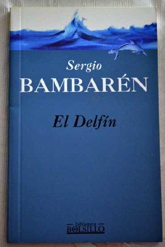 9788440690388: El delfin (bolsillo)
