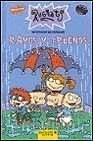 9788440690890: Rayos y Truenos (Spanish Edition)