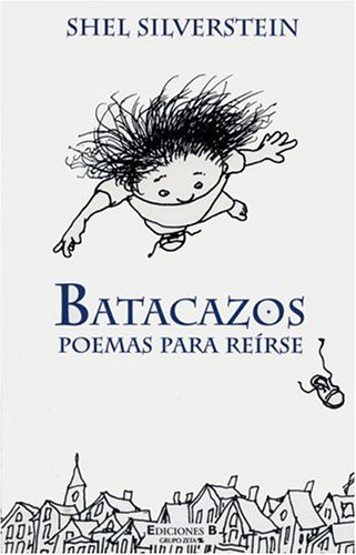 9788440692955: Batacazos: Poemas para reirse (Escritura de Satada)