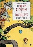 """9788440693006: El fin justifica los medios (""""calvin & hobbes"""")"""