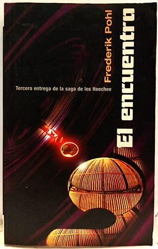 9788440693389: El encuentro (First Picture (usborne))