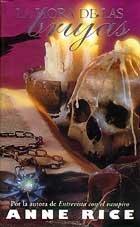 9788440695673: La Hora de las Brujas (Punto de Lectura) (Spanish Edition)
