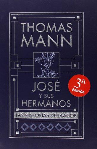 9788440697097: LAS HISTORIAS DE JAACOB: JOSE Y SUS HERMANOS I (HISTORICA)