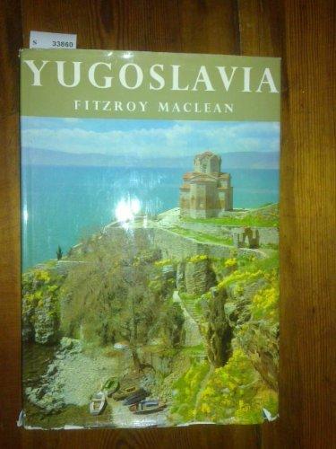 9788440697141: Cordero negro, halcon gris - viaje al interior de Yugoslavia