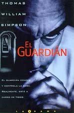 9788440698483: El guardian