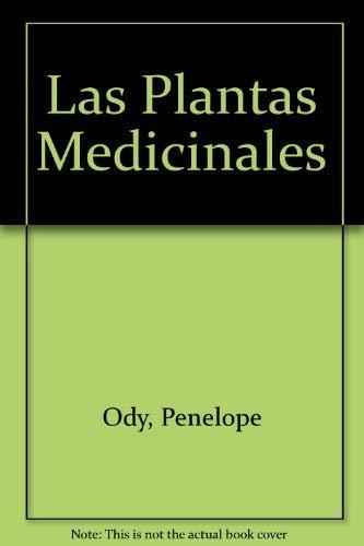 9788440699992: Las Plantas Medicinales
