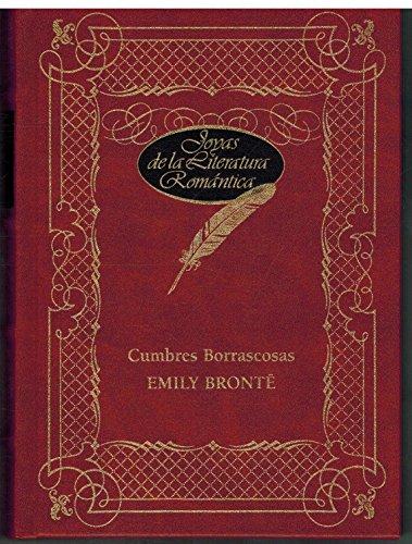 9788440716613: Cumbres borrascosas