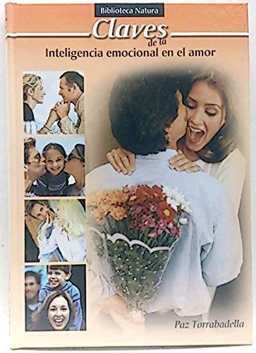 Claves de la Inteligencia Emocional en el: Paz Torrabadella