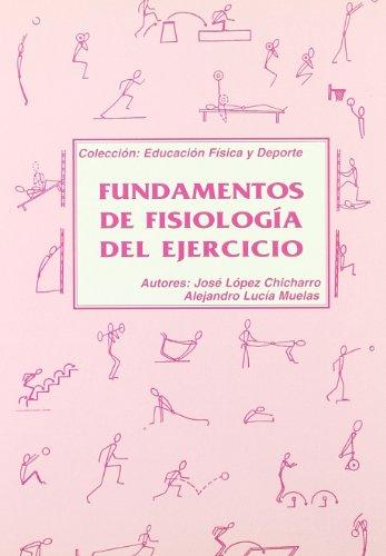 9788441101005: Fundamentos de fisiologia del ejercicio. nº 3