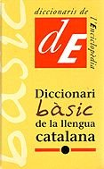 9788441200005: Diccionari bàsic de la llengua catalana (Diccionaris de la llengua)