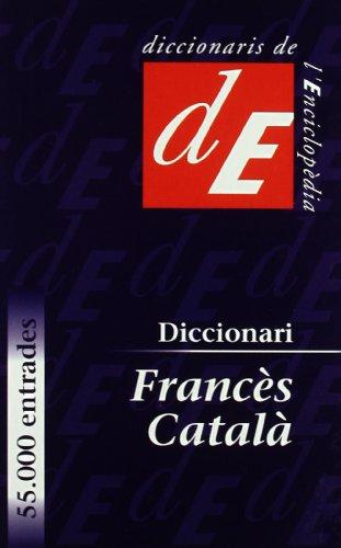 9788441209084: Nou Diccionari Francs-Catal