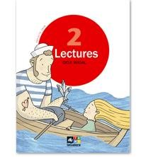 9788441213340: TRAM Lectures 2