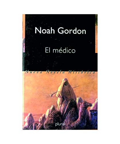 9788441313361: El Médico