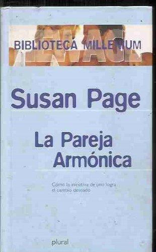 9788441315884: La Pareja Armónica