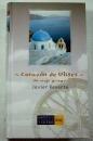 Corazón de Ulises: un viaje griego